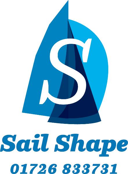 sail-shape-logo