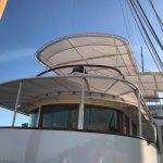 Sail Shape Ltd Sailmakers Amp Riggers Of Fowey